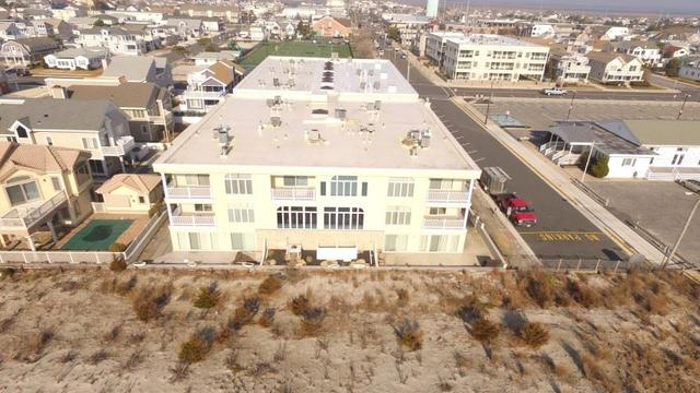 9600 First Ave #17, Stone Harbor, NJ 08247