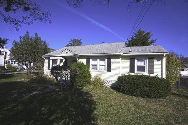 741 Jonathan Hoffman Rd, Cape May, NJ 08204