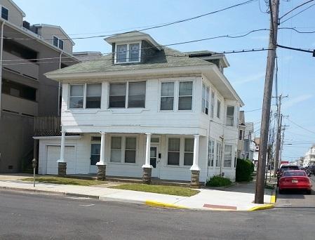 18 42nd St, Sea Isle City, NJ 08243