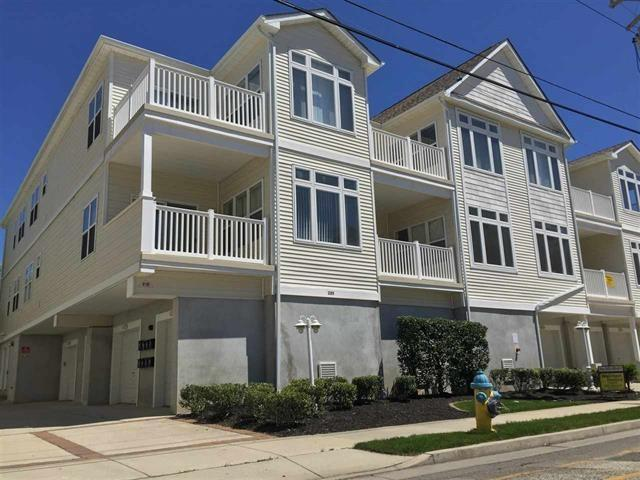 229 E Pine Ave #200, Wildwood, NJ 08260