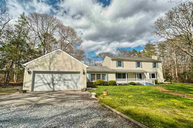 59 Lake Vista Dr, Cape May Court House, NJ 08210