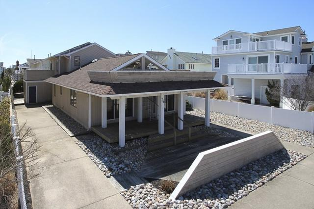 26 E 11th St, Avalon, NJ 08202
