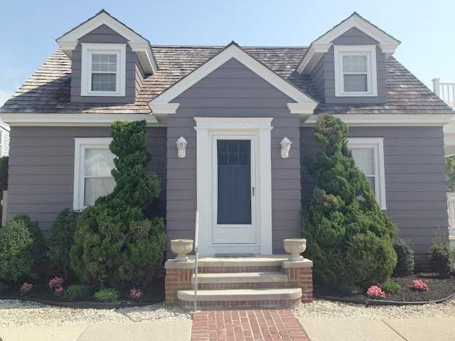 170 97th St, Stone Harbor, NJ 08247