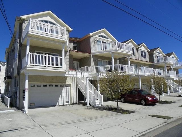 429 E 25th Ave #200, North Wildwood, NJ 08260
