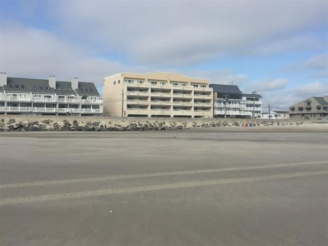 512 E 2nd Ave #203, North Wildwood, NJ 08260