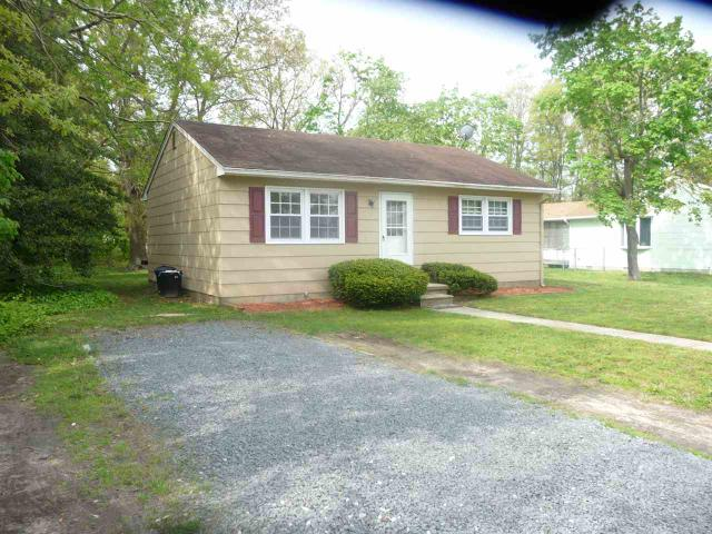 114 Tomlin Ave, Villas, NJ 08251