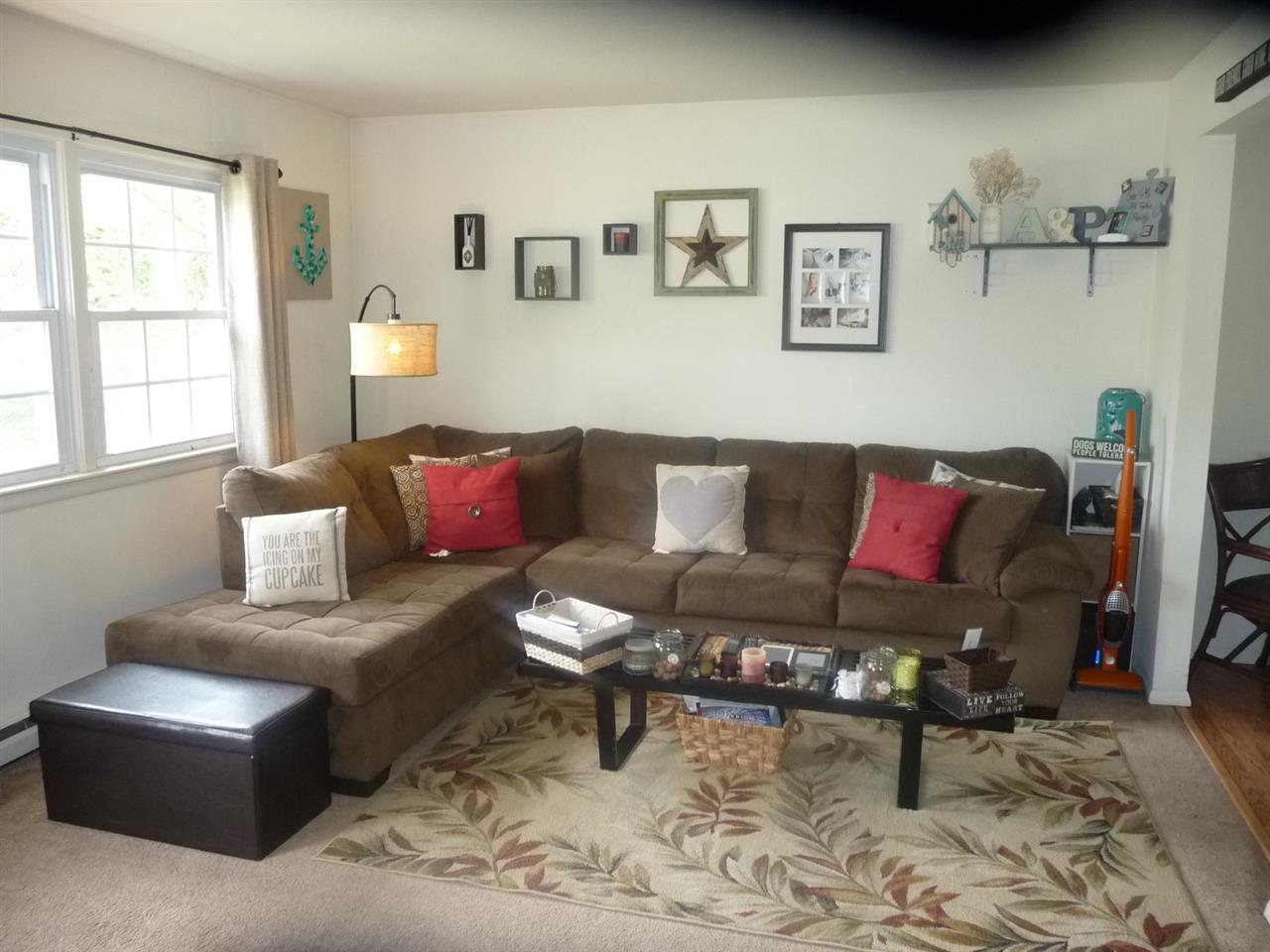 114 Tomlin Avenue, Villas, NJ 08251