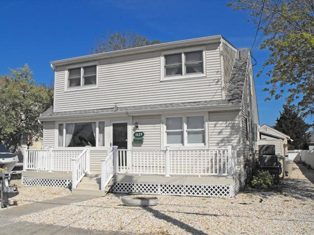 1629 Dune Dr, Avalon, NJ 08202