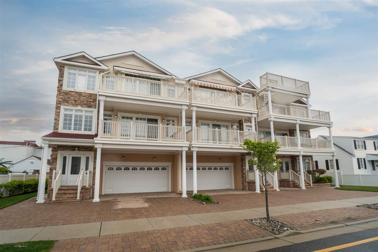 405 E 20th Ave #202, North Wildwood, NJ 08260