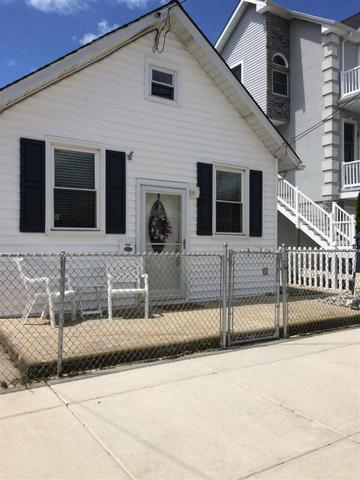 426 W Glenwood, Wildwood, NJ 08260