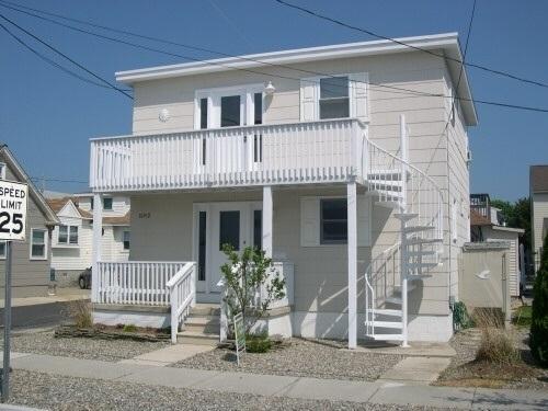 10912 Third Avenue, Stone Harbor, NJ 08247