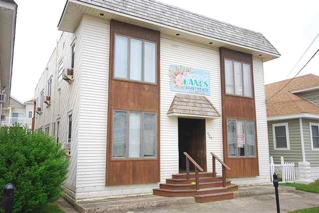 320 E 26th Ave, Wildwood, NJ 08260