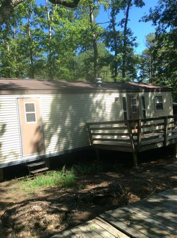 604 Lazyriver Campground, Estell Manor, NJ 08319