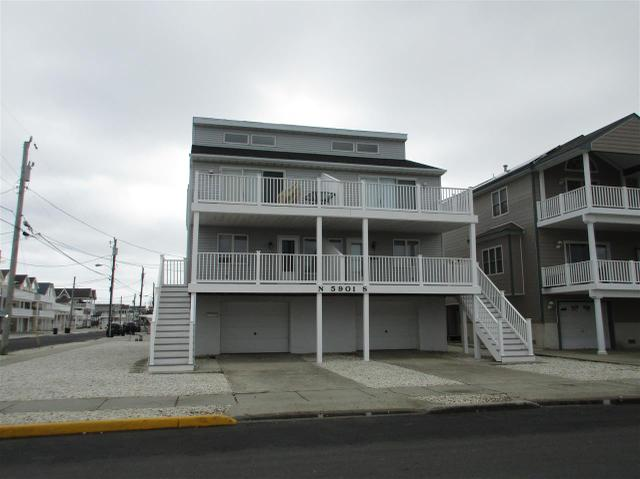 5901 Central Ave #NROTH, Sea Isle City, NJ 08243