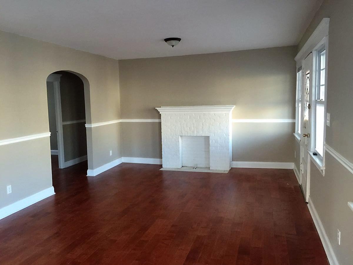 864 Delancey Place #2, Ocean City, NJ 08226