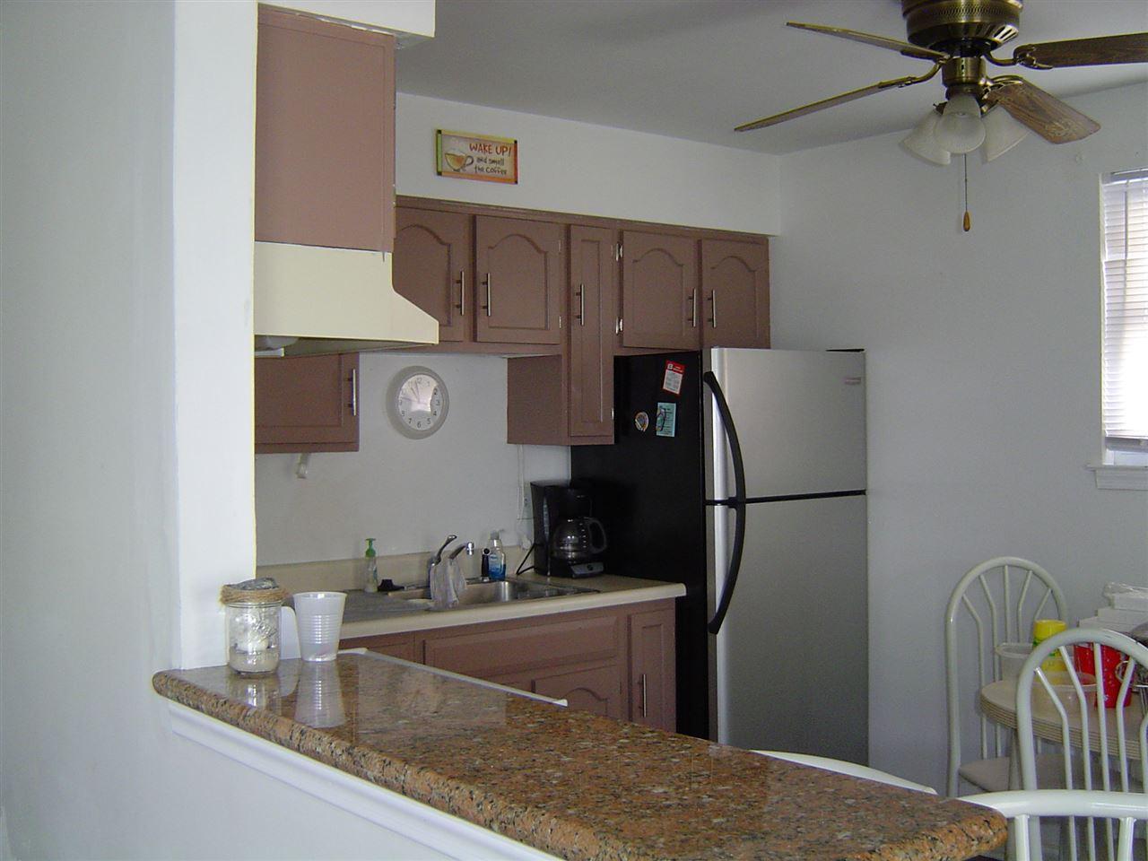 314 E 19th Avenue 1st #1ST, North Wildwood, NJ 08260