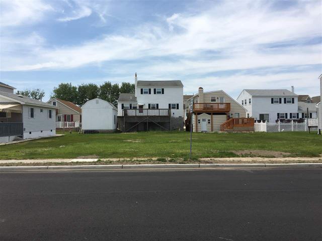526 W Poplar, West Wildwood, NJ 08260