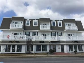 810 New Jersey Ave # 202, North Wildwood, NJ 08260