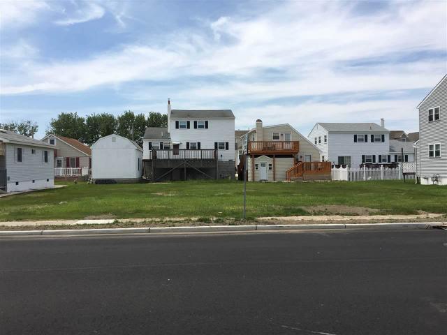 52426 W Poplar, West Wildwood, NJ 08260