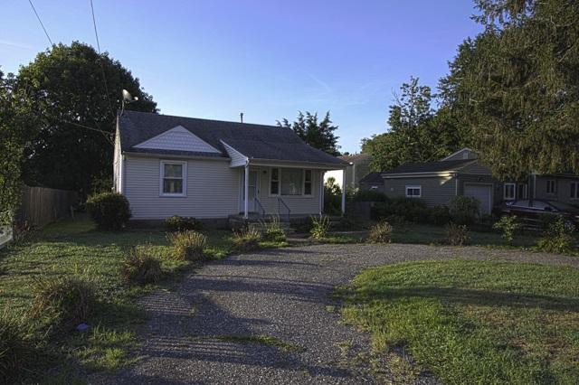 367 Route 9 #SITE 393, Cape May, NJ 08204