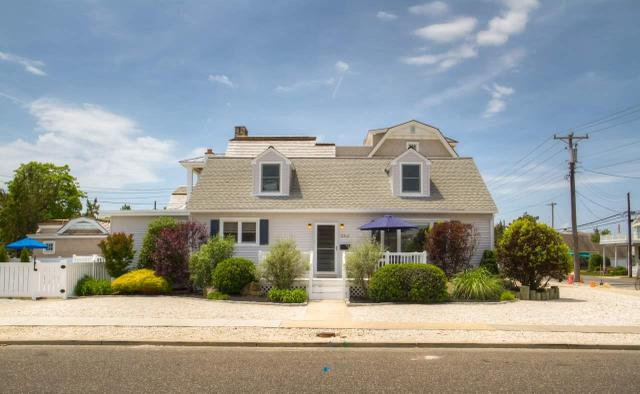 283 100th St, Stone Harbor, NJ 08247