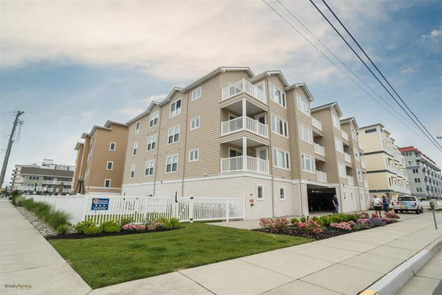 401 E Stockton Ave #303, Wildwood Crest, NJ 08260
