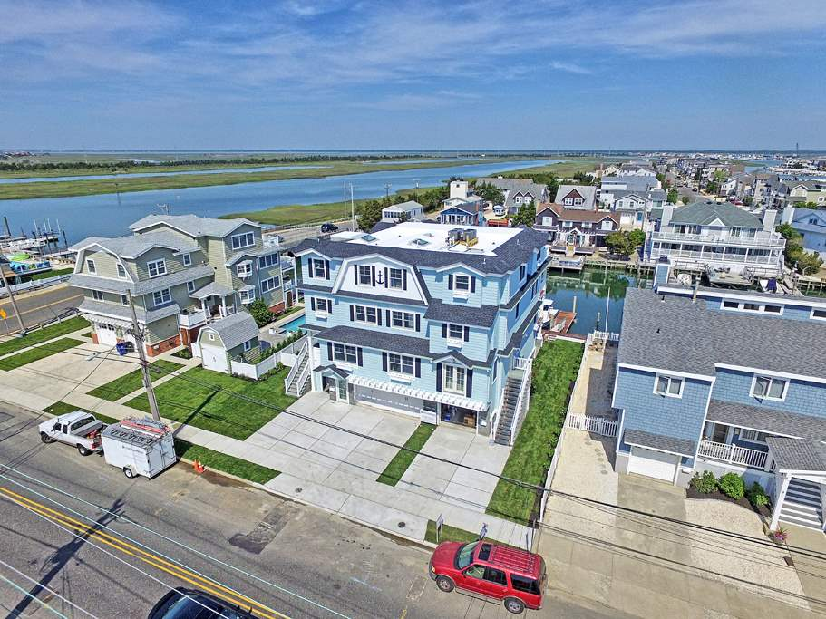 2438 Ocean Dr #NORTH, Avalon, NJ 08202