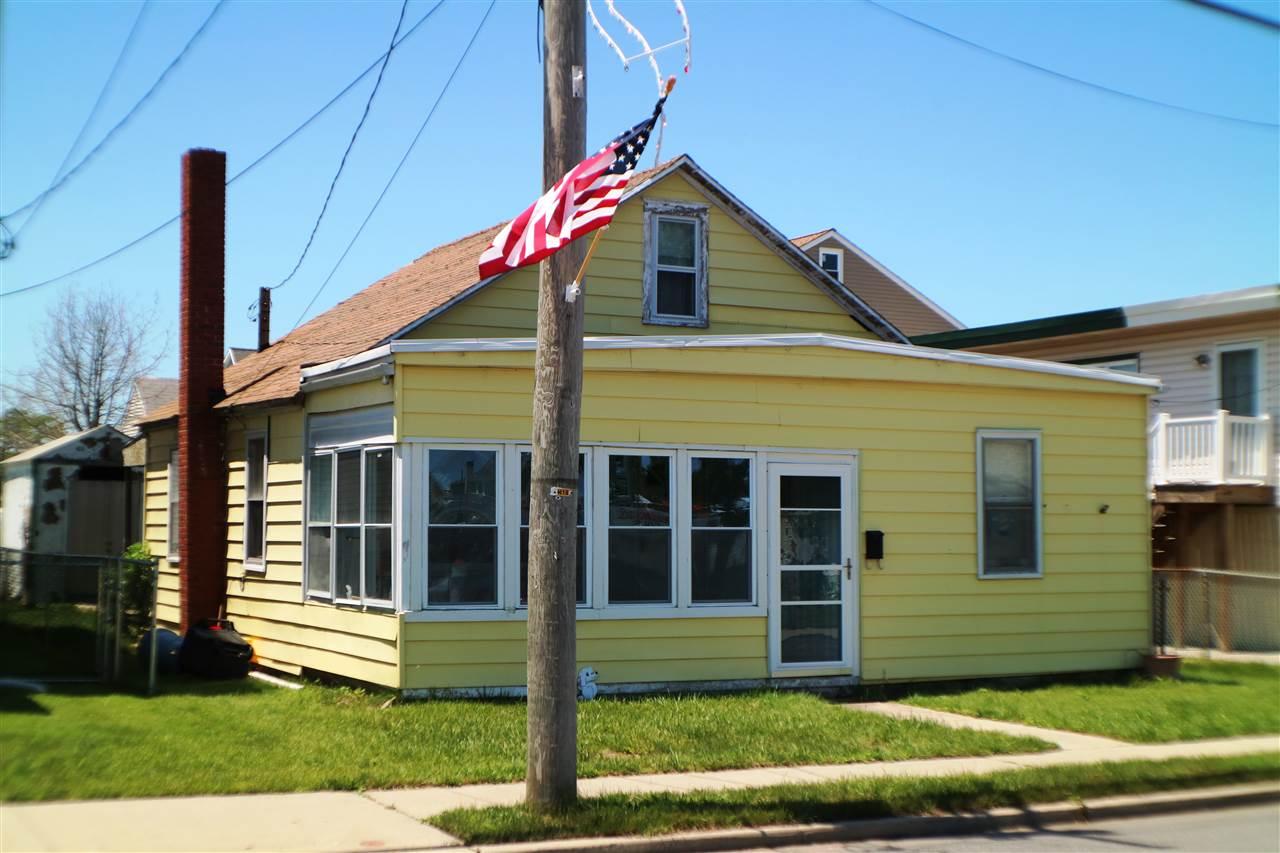 522 W Glenwood Avenue, West Wildwood, NJ 08260