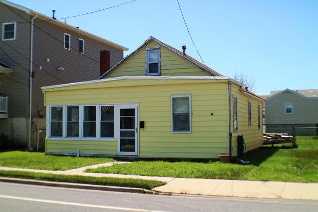 522 W Glenwood Ave, West Wildwood, NJ 08260