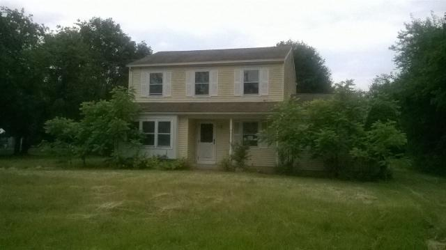 331 Main St, South Seaville, NJ 08246