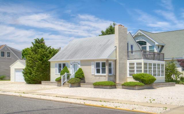 200 89th St, Stone Harbor, NJ 08247