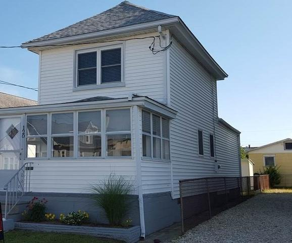 120 W 16th Ave, North Wildwood, NJ 08260