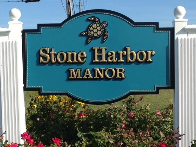 1 1st Drive, Stone Harbor, NJ 08247