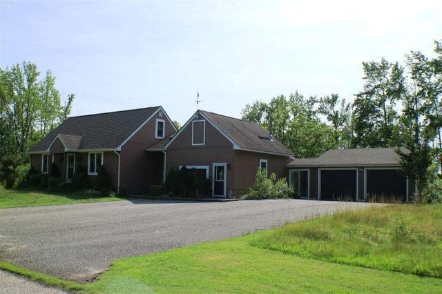 433 Stipsons Island Rd, Woodbine, NJ 08270