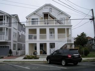 120 E Youngs Ave #201, Wildwood, NJ 08260
