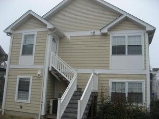120 E Youngs Avenue #201, Wildwood, NJ 08260