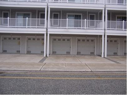 405 E Pine Ave #C, Wildwood, NJ 08260