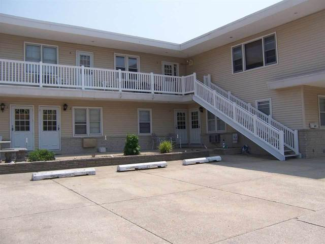 6411 Pacific Ave #7, Wildwood Crest, NJ 08260