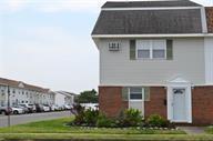 114 Seaview Ct #114, North Wildwood, NJ 08260