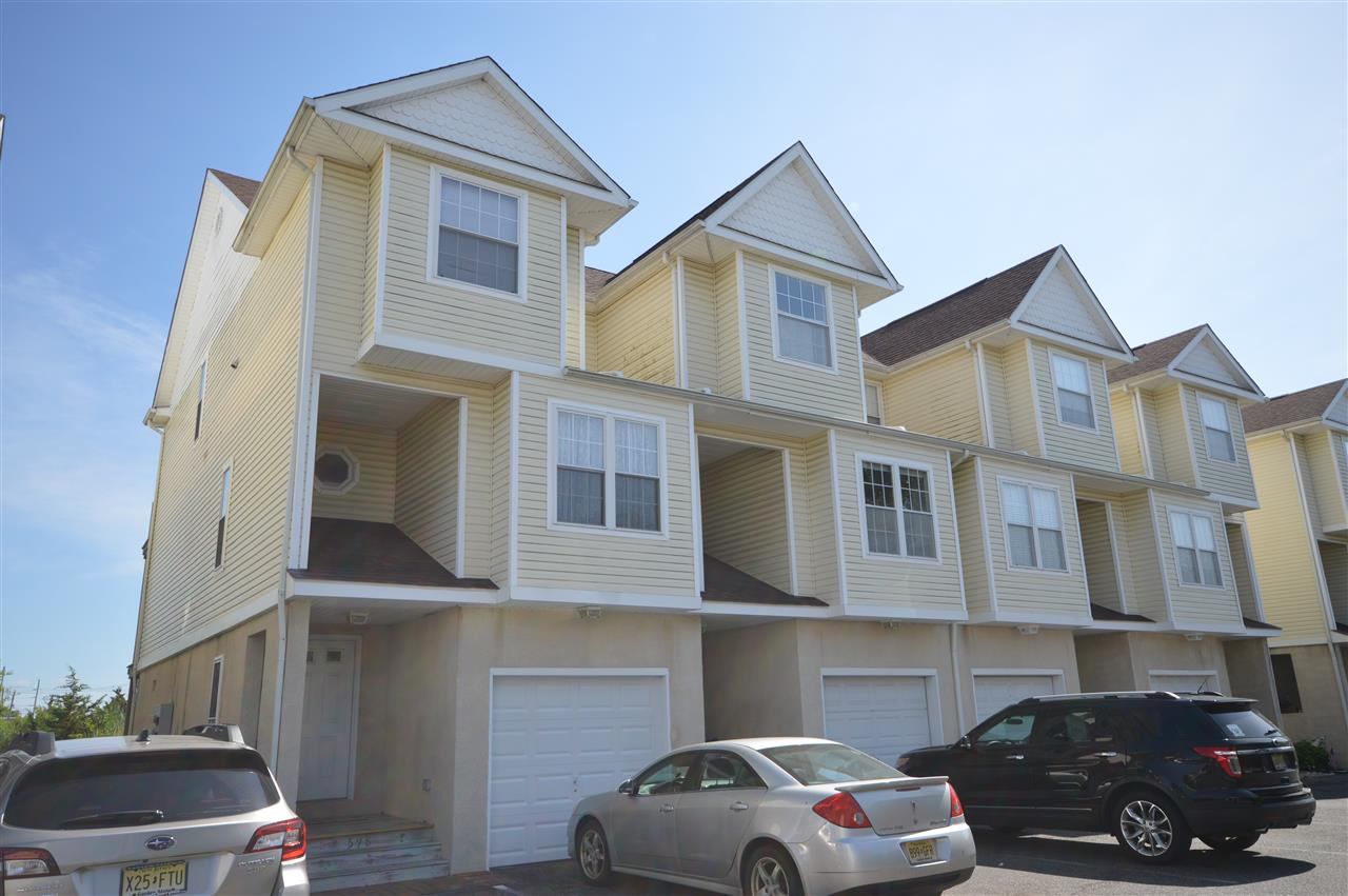598 Myrtle Ave #598, West Cape May, NJ 08204