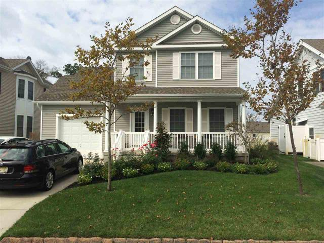 7 N 6th St, Del Haven, NJ 08251