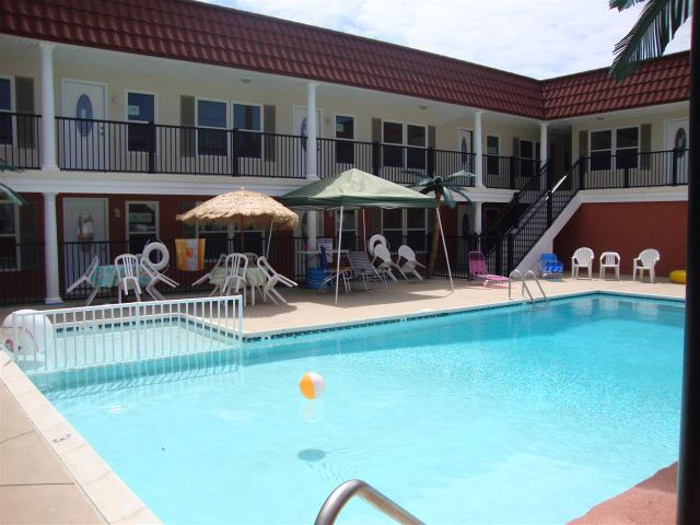 1605 Ocean Ave #220, North Wildwood, NJ 08260