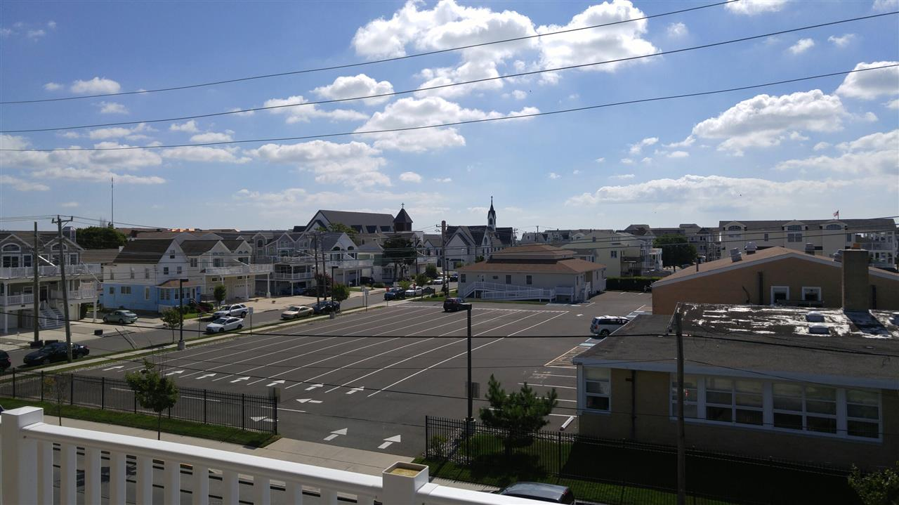 4410 Central Avenue S #SOUTH, Sea Isle City, NJ 08243