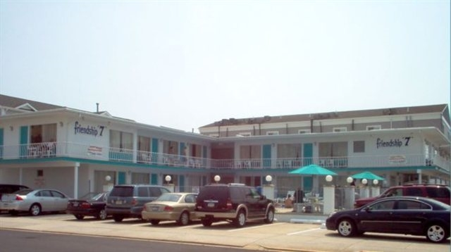 701 Ocean Ave #15, North Wildwood, NJ 08260