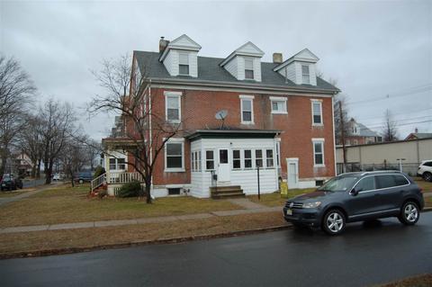 59 Main St, Roebling, NJ 08554