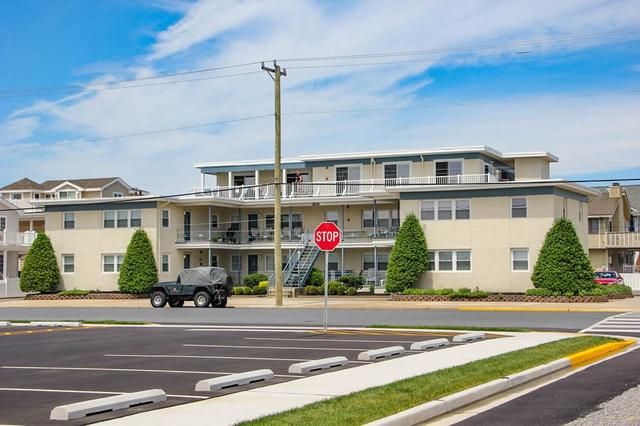 2828 Avalon Ave C-1 Ave #1, Avalon, NJ 08202