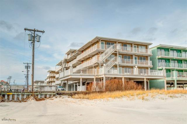 8401 Atlantic Ave #315, Wildwood Crest, NJ 08260