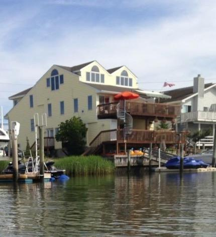2928 Ocean Dr #C-S, Avalon, NJ 08202