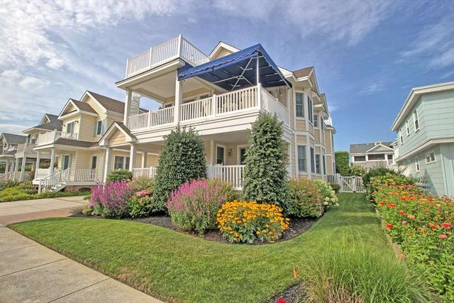 122 84th St, Stone Harbor, NJ 08247