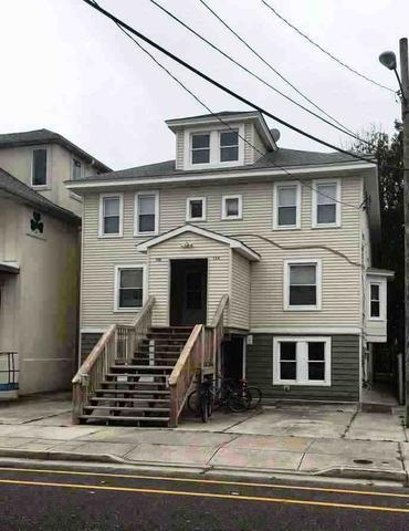 124-126 E Spencer Ave #2, Wildwood, NJ 08260